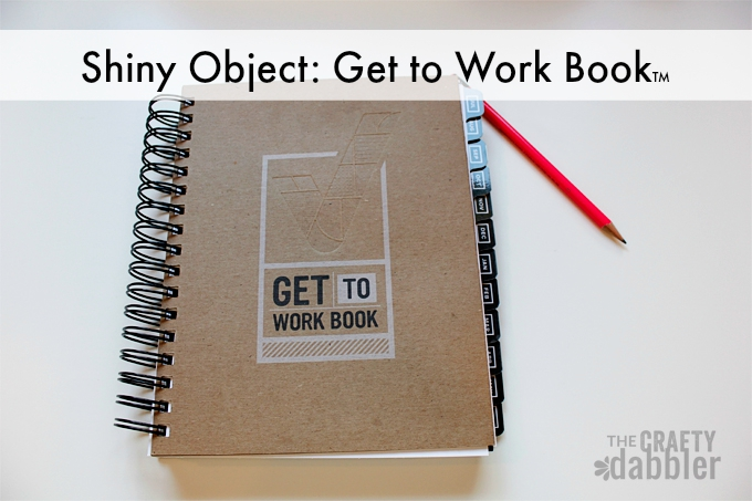 ShinyOject_GettoWorkBook