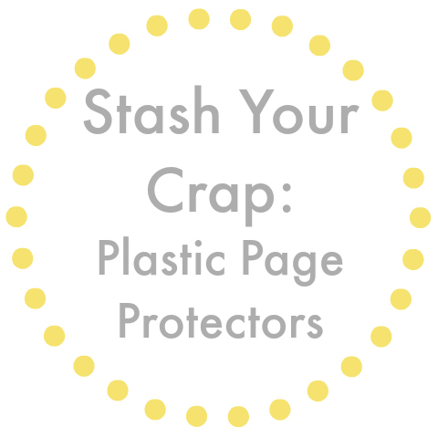 StashYourCrap_Plastics