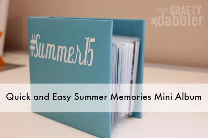 Summer15Album_Title