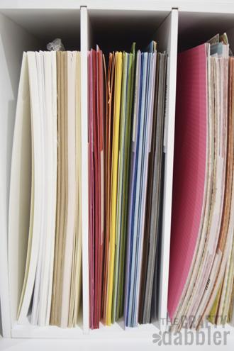 Organizing Paper 4