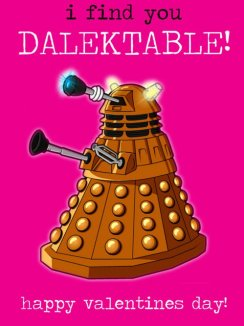 Dalektable!