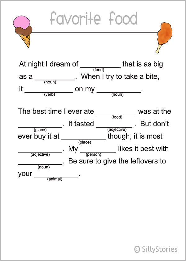 printable lunch notes Archives - The Creative Parent