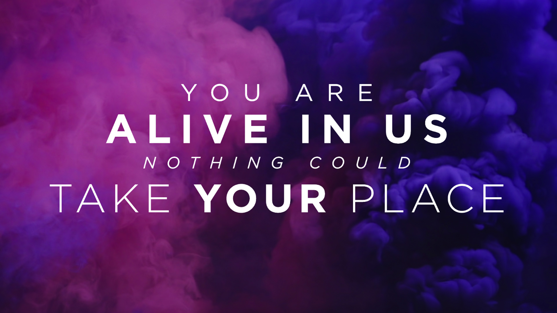 Praise And Worship Wallpaper Hd Three Next Level Looks For Your Worship Lyrics The