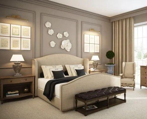 Master bedroom color palette inspiration friday favorites