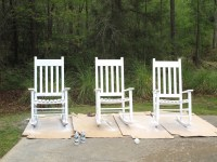 Rocking Chair On Front Porch | www.imgkid.com - The Image ...