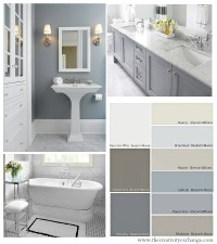 Future home on Pinterest | Kitchen Layouts, Kitchen Wall ...