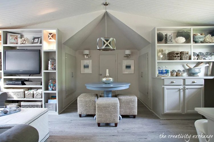2016 Bestselling Sherwin Williams Paint Colors - mindful gray living room