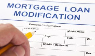 Can New USDA Refinance Rules Make Your Mortgage Cheaper?