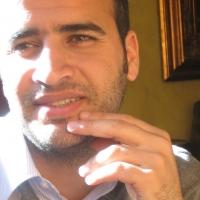 Yousif M. Qasmiyeh