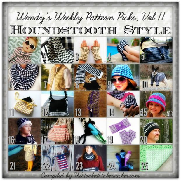 Wendys-Weekly-Pattern-Picks-Vol-11-The-Hooked-Haberdasher-1024x1024
