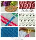 6-Crochet-Stitches-You-Need-to-Know