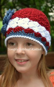 addie_hat_bridget2_medium2