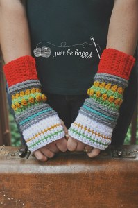 fingerless_medium2