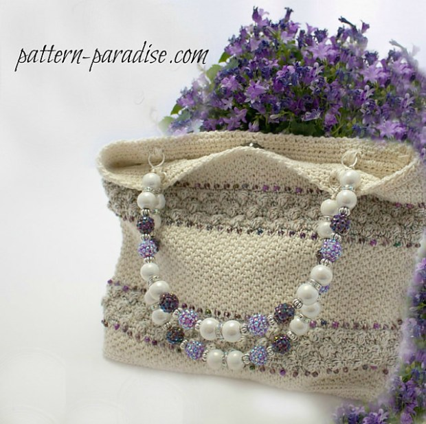 Ravelry_Garden_Party_Purse_2644_medium2