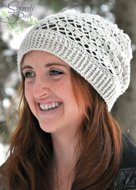 kate-hat-crochet-1-logo_medium2