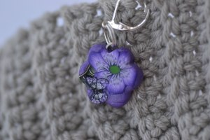 stitch marker photos