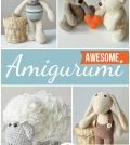 Awesome Amigurumi (Blog)