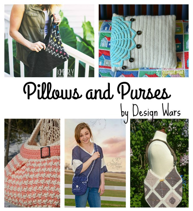 Pillows and Purses copy