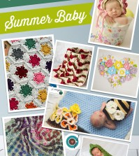 7 Gift Ideas for a Summer Baby --Lee