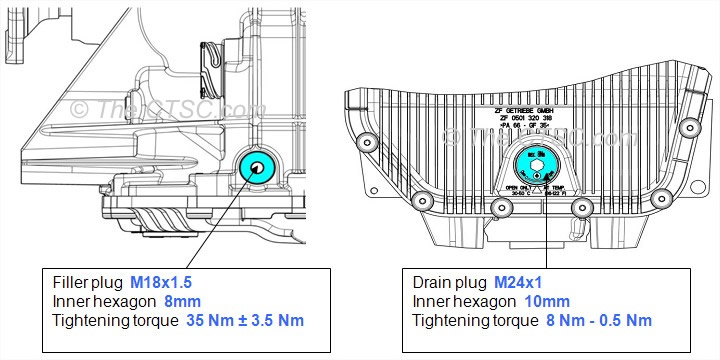 Jaguar Xk8 Engine Diagram Engine Radiator Jose Wiring Schematic