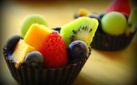 Fruit Bowl Ideas - Home Decorating Ideas & Interior Design