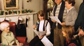 Music vs. Mormonism