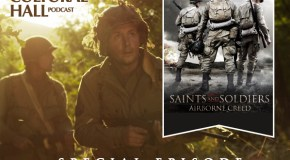 Saints and Soldiers Airborne Creed Special Episode