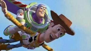buzz-light-year-and-woody_4b62b03e81064-p