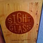 SightGlass - Signage