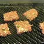 Sams Kitchen Slider Lamb