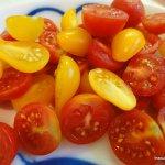 Sams Kitchen Slider Tomatoes