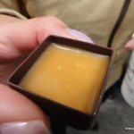 SF Street Food Fest Clairesquare Butterscotch