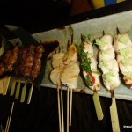 Sumika Grill Skewers 1