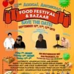 armenian_food_festival