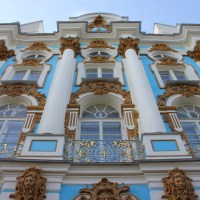 Art Lover's Guide to St Petersburg