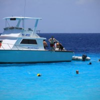 Blue Curacao Top Travel Destination