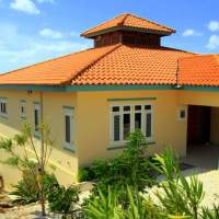seaside curacao coral estate villa 645 b 200x200 Curacao Villas