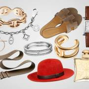 Featured_Image-hermes-accessories