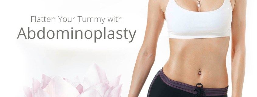 Dr-Kourosh-Tavakoli-abdominoplasty-banner-photo-at-Suite-1-Level-1-376-New-South-Head-Road-Double-Bay-NSW-2028