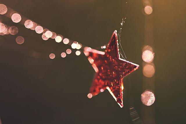 CV Preparation Using the STAR Method The CV Store Blog - star method resume