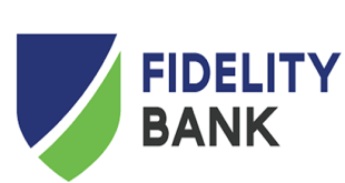 Fidelity Bank to create 30 millionaires with new promo