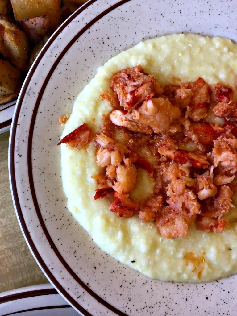 Is the US' best diner in Rhode Island?