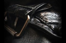 leather123