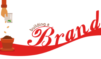 Refreshing ideas for brand building and increasing sales