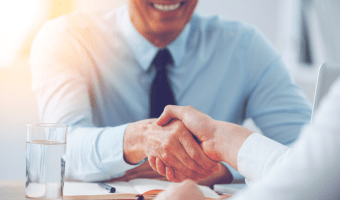 Time Tested Strategies to Crush Your MBA Interview