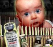 dees-vaccines