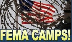 Fema-Camp