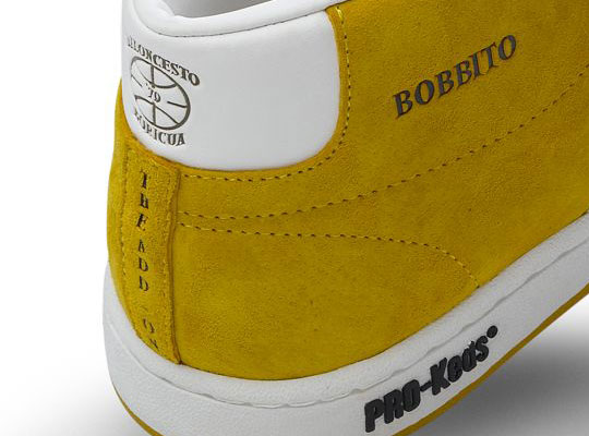 pro-keds-bobbito-royal-flash-4