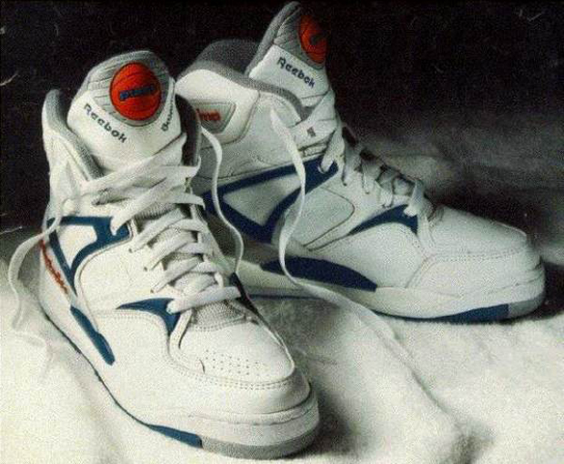 Reebok_pump_original