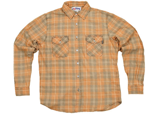 anything_buffalo_shirt_brown_pliad_ex
